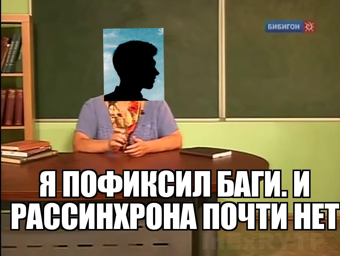 urg3D3vYEm4.jpg