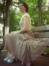 Анна Пономарьова фото #20