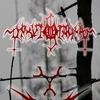 MYRKVIDS DRAUMAR (heathen black/death metal)