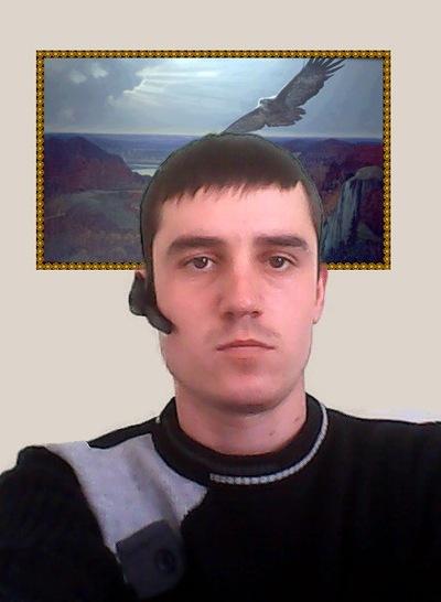 Denis Melnic, 28 ноября 1987, Новоселица, id165420507