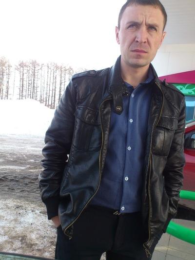 Filaris Khakimov