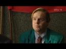 Комедийный сериал ЭССР 2, 5_14- Да здравствует Первое мая! (ENSV, Эстония 2011) - ETV - ERR