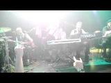 Elakelaiset 14.12.2013 видео 4