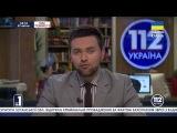 Новости №1. (Часть 2) Итоговый выпуск дня 7.04.2014  - сюжет телеканала