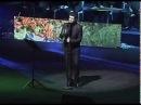 Özcan Deniz Bakü Konseri ( Dön Desem ) 14 Nisan 2013