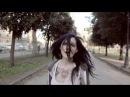 Carlo Contocalakis - CHIUDI GLI OCCHI (Official teaser) w / Riae Suicide