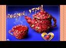 Video_1051827245403.mp4