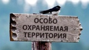 Игорь Албин фото #31