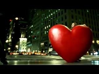 Roger sanchez - another chance (original video clip 2001) x264 hd 720p