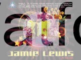 Jamie Lewis Feat. Michael Watford - It's Over (Main Mix)
