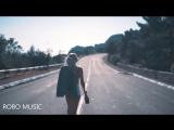 KANITA - They Said (N.O.A.H Remix) (https://vk.com/vidchelny)
