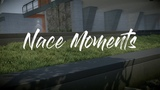 Warface Nice Moments №1 Snake Eyes (YoungIving Server Bravo)