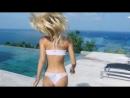 Jay Alvarrez порно HD 1080 секс POVD Brazzers 18 home шлюха домашнее big ass sex миньет New Porn Big Tits