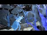 Le Soldat Rose 2 - Le Blues du Rose (Thomas Dutronc)