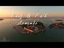 Rauf Faik - Детство / Каждый раз я вспоминаю детство, помню наше место