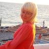 Ekaterina Kanatova