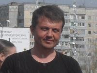 Олег Оленчук, 19 мая 1970, Оренбург, id171252792