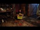 Доставка арбузов от Тамарки