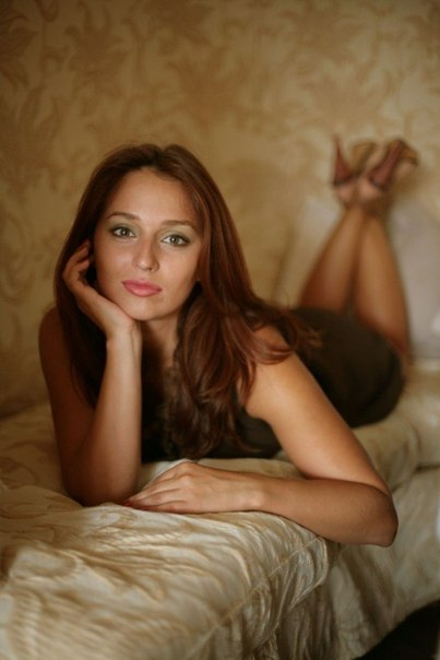 Woman Russian Dating Bride Ads 42