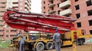 World Amazing Modern Construction Equipment Machinery In Action