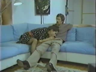 The rise of the roman empress (1987) [vintage porn, sex, porn, pussy, tits, classic porn, blowjob, retro, antique, lesbian]