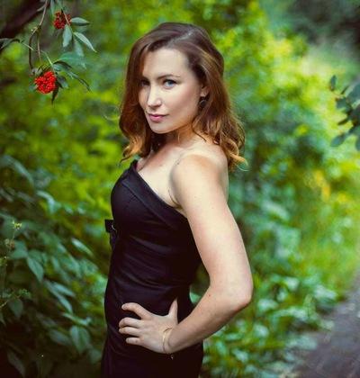 Елена Ларионова, 17 ноября , Архангельск, id16083408