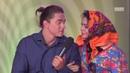 ДОМ-2 Город любви 4779 день Вечерний эфир (10.06.2017)