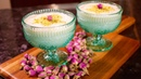 How to make Rice Pudding (Assyrian Food)