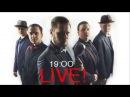Slovak Tango - KRST 3. CD (LIVE!)