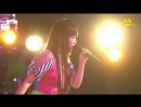 Bishoujo Senshi Sailor Moon 20 Weeks MTV Live Music Concert 2014 Heart Moving Shoko Nakagawa