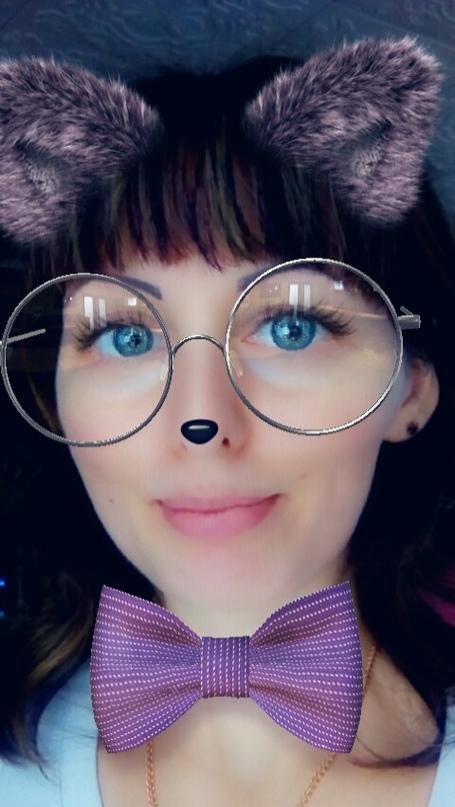 Svetlana, 33, Novokhoperskiy