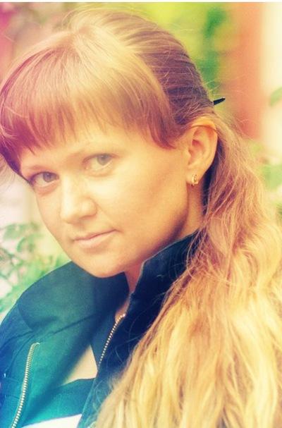 Виктория Быстрицкая, 28 сентября , Киев, id5943113
