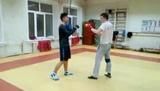 archery_khan video