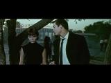 «Человек,  которого я люблю» (1966) - мелодрама, реж. Юлий Карасик