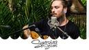 Iya Terra - Don't Matta (Live Acoustic)   Sugarshack Sessions