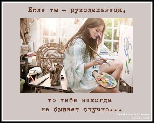 http://cs417116.vk.me/v417116544/71e2/z7zYl5yvIKs.jpg