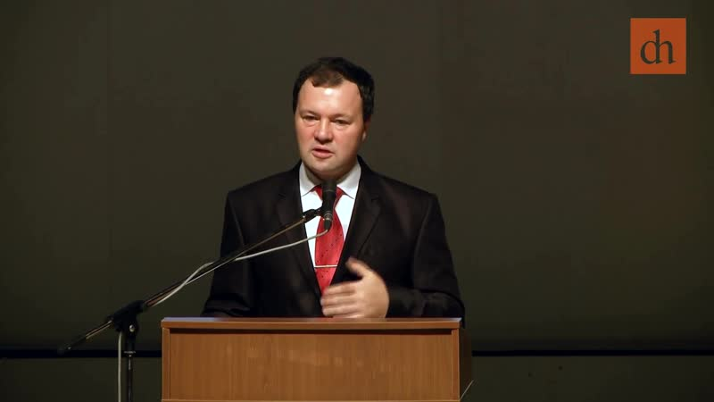 Английская интервенция на БалтикеКирилл Назаренко