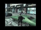 Прохождение. [ GTA IV ] серия ( 26 ) ◕ Алекс Силаков