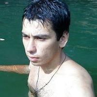 Beso Nishnianidze, 22 февраля 1988, Саратов, id220920441