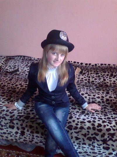 Лєна Микайлу, 23 февраля , Москва, id228317534