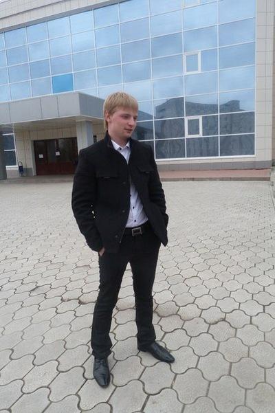 Евгений Кашин, 2 апреля , Пермь, id49046615