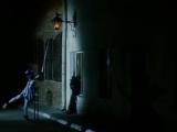 Песня фонарщиков из к/ф Приключения Буратино
