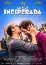 La vida inesperada (2013) - Castellano