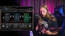 ARE PLUGINS TAKING OVER THE WORLD? - STL Tonality Howard Benson