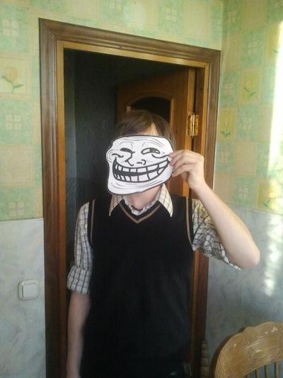 Василий Βоронин