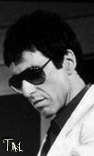 Валера Иванов, 11 сентября 1989, Грозный, id215531317