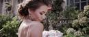 BLACKBERRY :: Wedding Clip for Marina Daniil