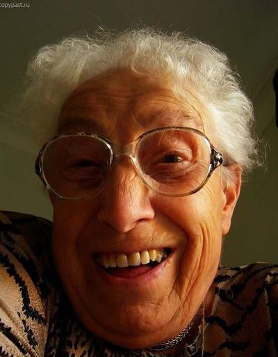 фото бабушек голых бесплатно смотреть