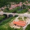 BalkanInvestGroup