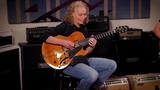 Mimi Fox and Andy Timmons Blues For Two